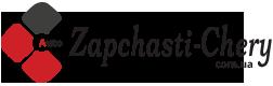 """Трапеція склоочисника Деу Сенс купити в інтернет магазині """"ZAPCHSTI-CHERY"""""""